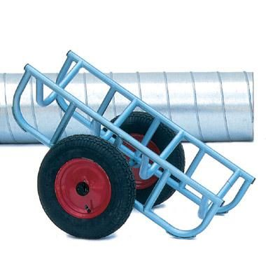 Multiple uses for transporting long objects. Capacity 200Kg. Size: length 915mm x width 560mm. Steel wearing pads to protect ends of tubular frames. - See more at: https://actionhandling.co.uk/Our-Store/c/trucks/p/beam-and-cylinder-dolly#sthash.HKq13IB6.dpuf