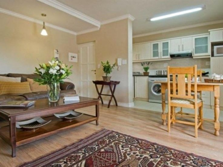 Vilaroux - Discover Vilaroux, luxury self catering accommodation nestled in the tree-lined Papegaai Street, in the heart of Stellenbosch. This idyllic retreat comprises seven fully equipped self-catering apartments. ... #weekendgetaways #stellenbosch #winelands #southafrica