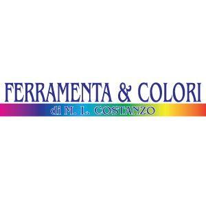 #Coupon #Palermo: Kit Idropittura Traspirante