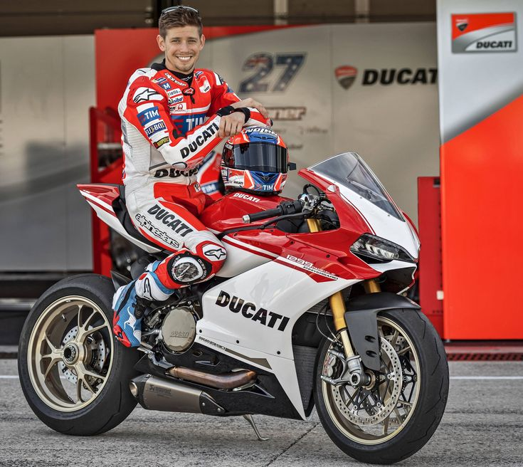 104 best ducati panigale images on pinterest