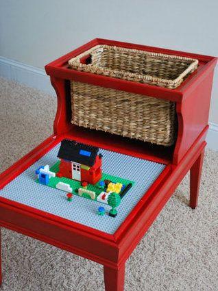Lego dévoile sa première figurine en chaise roulante