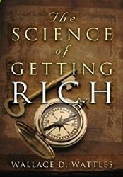 Law of Attraction Money - 175 Free PDF Books: Law of Attraction and Metaphysical Works - The Astonishing life-Changing Secrets of the Richest, most Successful and Happiest People in the World http://www.loapower.net/peacefulness-of-the-heart/