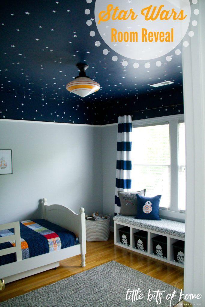 17 best images about kids rooms paint colors on pinterest - Paint color schemes for boys bedroom ...