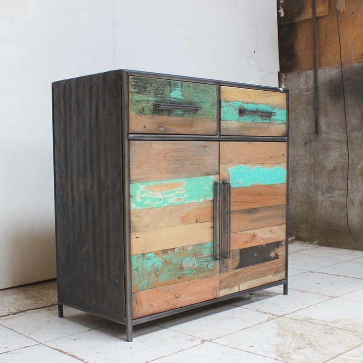 armoire designe armoire occasion belgique meuble tv bois. Black Bedroom Furniture Sets. Home Design Ideas