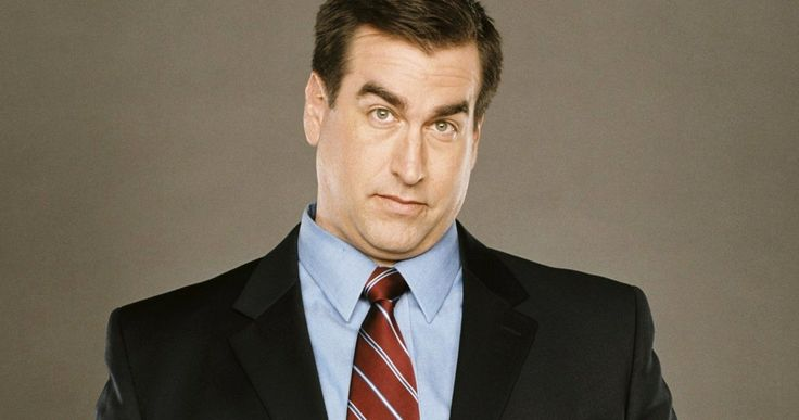 Rob Riggle Joins the Monty Python Comedy 'Absolutely Anything' -- The actor will play Colonel Grant in this comedy about a teacher who is given amazing powers by a group of aliens. -- http://www.movieweb.com/news/rob-riggle-joins-the-monty-python-comedy-absolutely-anything