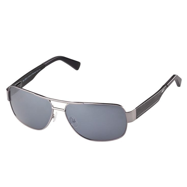 http://www.opel-collection.com/OPC/OPC-Sunglasses::17.html  Don't you just love those shades?