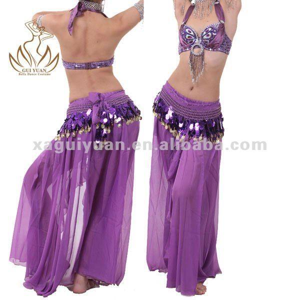 78d089869b vestidos-danza-arabe-ninas vestidos arabes en cali  cbf2228eef64378c0f9ae6b805cd2393