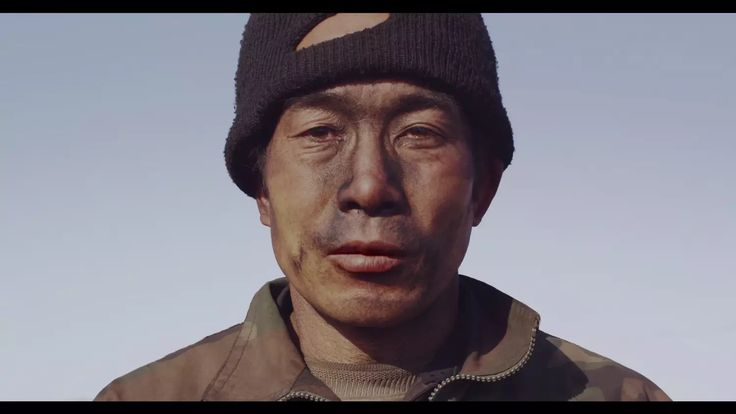 BEHEMOTH (2015) by Zhao Liang [excerpt] on Vimeo