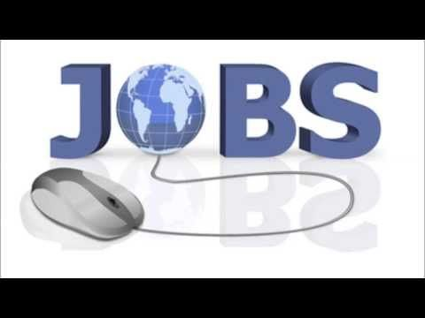 Check out this amazing high paying online job. >> online jobs --> http://youtu.be/u9g6eynSUQc