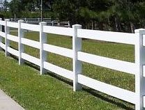 For any details about our services please visit at http://fencing4horses.com.au/