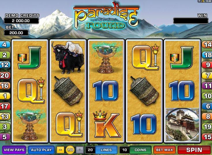 Играть бесплатно игровой автомат Ramesses Riches (Богатство Рамсеса) Древний Египет, величественные пирамиды и фараоны – все это предлагает онлайн игровой автомат Ramesses Riches.Черногорск