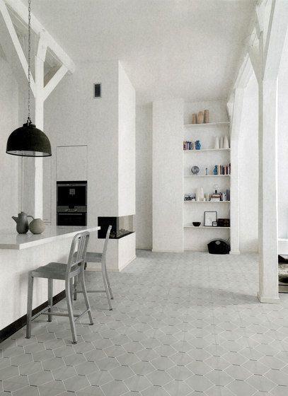 Ceramic flooring | Carpet | 14oraitaliana. Check it out on Architonic