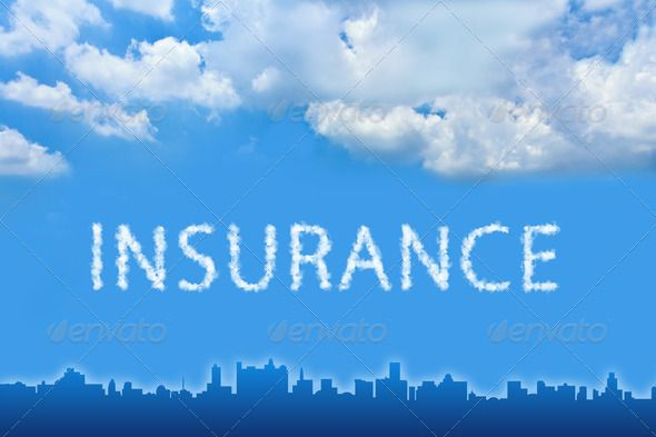 Insurance text on cloud ... accident, advice, assurance, auto, business, car, care, caution, claims, compensation, contract, cost, coverage, education, emergency, estate, family, finance, financial, health, healthcare, home, house, information, insurance, investment, life, loss, management, medical, money, mortgage, plan, policy, property, protect, protection, risk, risky, safe, safety, secure, security, service, travel Jim Pellerin