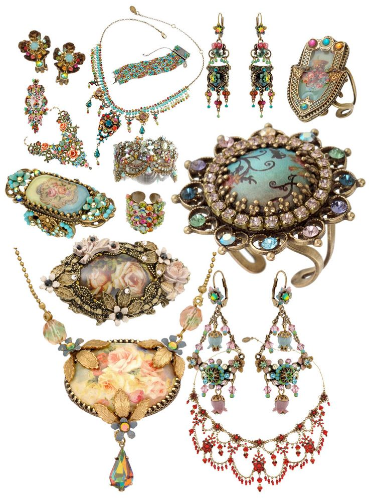 Michal Negrin Jewelry Dress Online By Princessies.com