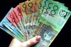 No Credit Check Loans- The Easy Way To Eliminate Your Small Monetary Crisis At Emergency Time.