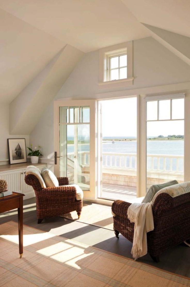 Seaside Bedroom Decorating 17 Best Ideas About Seaside Cottage Decor On Pinterest Coastal