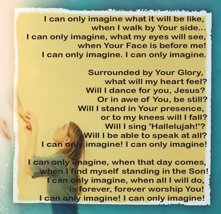 Lyric mercy mercy hillsong lyrics : 81 best God images on Pinterest | Christian songs, Lyrics and ...