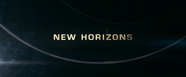 This is the full extended version of the film I had the honor of making for the National Space Society to promote NASAs New Horizons spacecraft and its historic reconnaissance mission to Pluto and its system of moons on July 14 2015 - the very first exploration of this system in human history. I got to work closely with the missions principal investigator Alan Stern and I am grateful for his and the rest of his team's confidence in me to make this film.  The original official release by N...