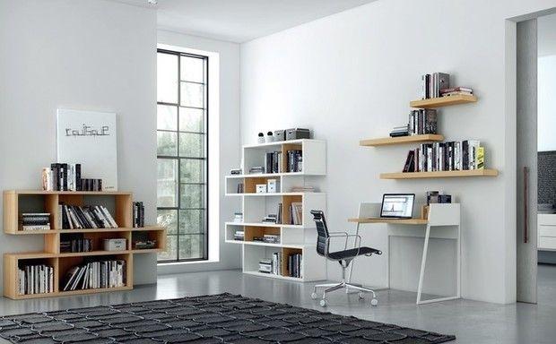Nový showroom nábytku | Bonami