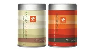 #tea in a can, so chic