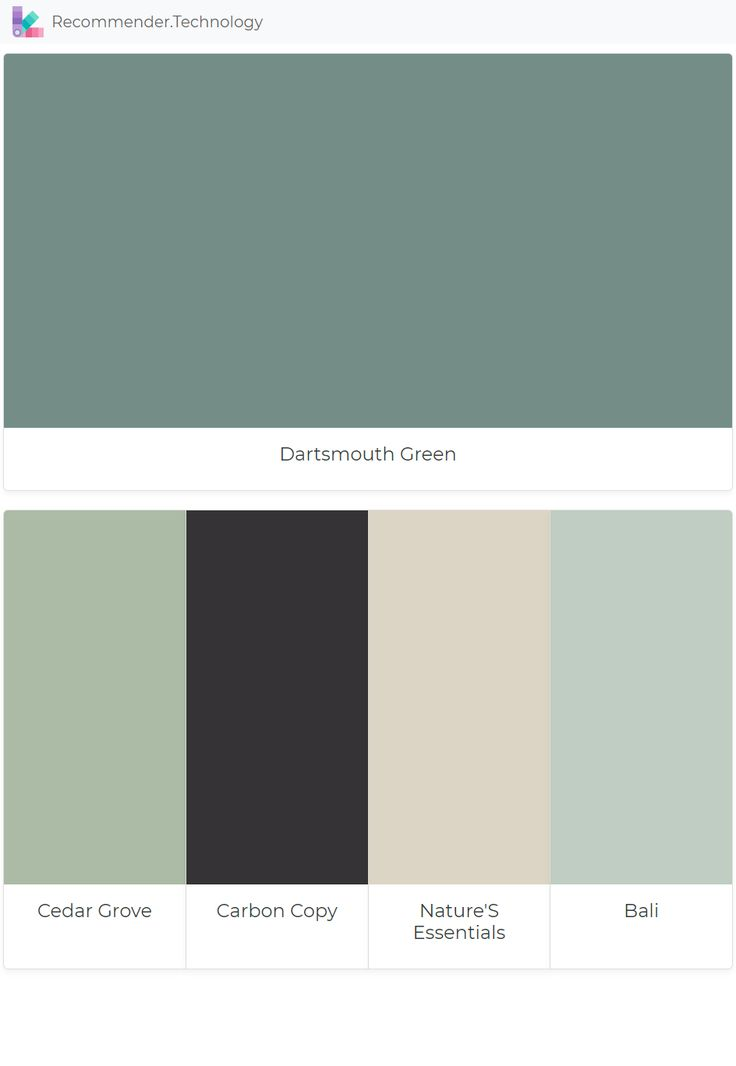 Remodel Bedroom Paint Colours