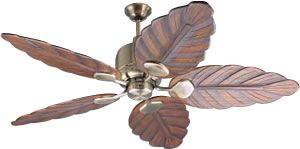 Rustic Ceiling Fans - Brand Lighting Discount Lighting - Call Brand Lighting Sales 800-585-1285 to ask for your best price!
