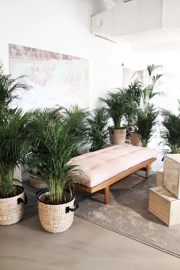 Zen Office Design 37 best zen office images on pinterest | zen office, home and