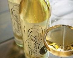 Northern Michigan Wine: Nine New Northern Michigan Wineries