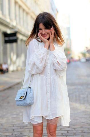 beyaz elbise modası, bohem, bohem beyaz elbise, bohem elbise, bohem kıyafetler, bohem modası, bohem tarz, Bohemian, bohemian clothes, bohemian dress, bohemian fashion, Bohemian style, fashion blogs, gömlek elbise, lazer kesim elbise, moda blogu, shirt dress, şile bezi elbise, stil blogu, style blog, tunic dress, tunic fashion, uzun beyaz elbise