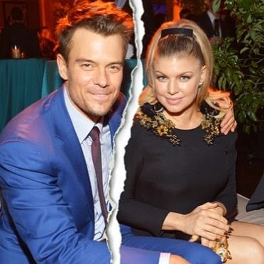 Another celebrity couple has come to the end of the road.  Singer Fergie and actor Josh Duhamel have decided to give their marriage a rest after eight years of being together. On Thursday September 14 the stars announced to the public their divorce and revealed that they have called it quits months ago.  Read more @ http://ift.tt/2xEgvLm  In a statement issued to People.com the estranged couple wrote With absolute love and respect we decided to separate as a couple earlier this year To give…