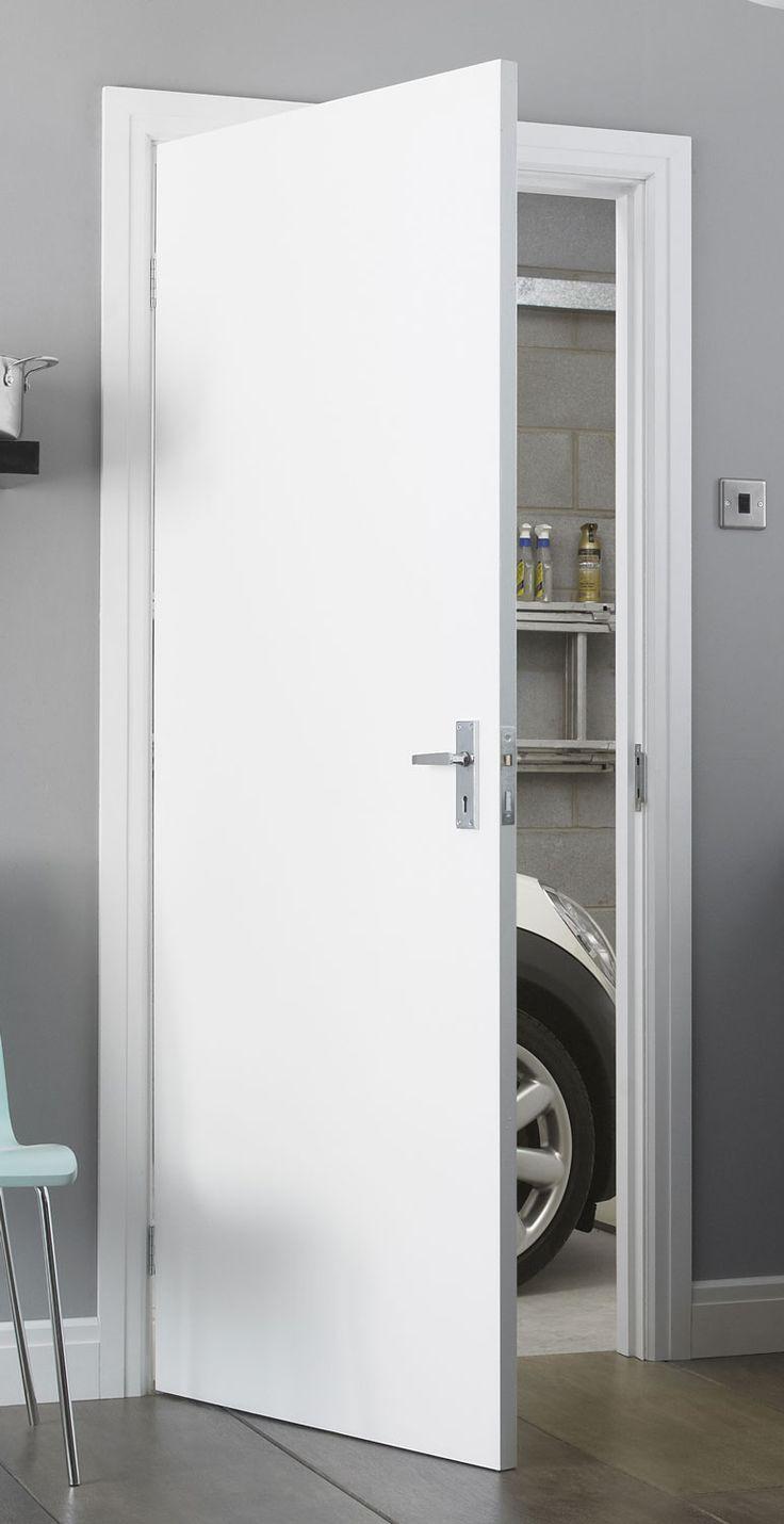 17 best images about copt standards on pinterest carpets for Paint grade interior doors