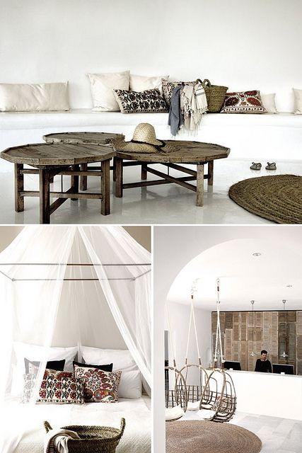 25 best ideas about ibiza style interior on pinterest for Style e arredo san giorgio