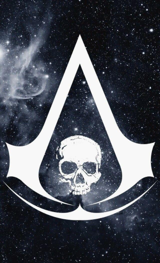 Pin De S K Y Y Em Assassin S Creed Papeis De Parede Para