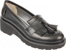 Женские туфли RUT 830102ЧН