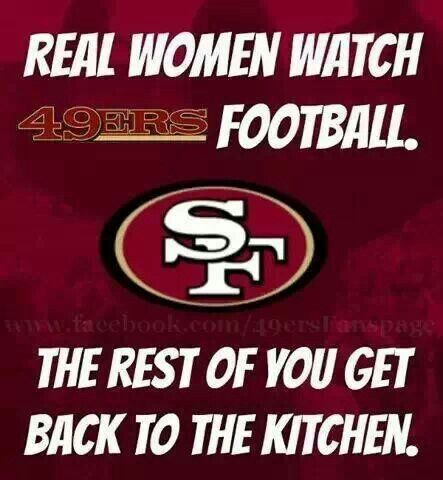 #49ers game time