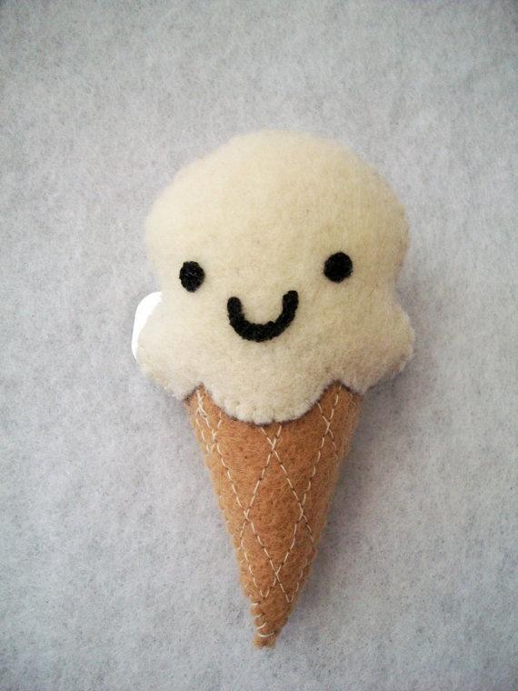 Pin Vanilla Ice Hair Design on Pinterest