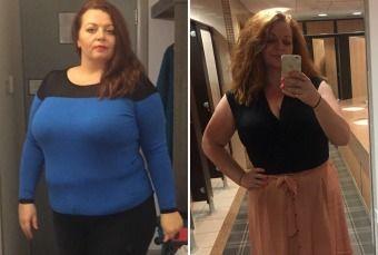 Healthy Lifestyle Update – Week 65 (Did I Reach That 4 Stone Milestone?)