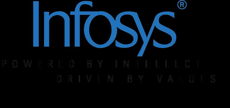 Infosys Off-Campus for Freshers On 7th Mar to 8th Mar 2014 - Freshers Job Listing