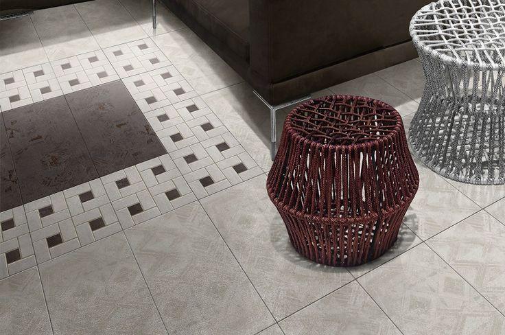 Купить керамическую плитку Айвенго в Минске недорого