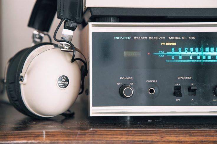 Szukasz muzyki, która może Ci towarzyszyć podczas pracy? Sprawdź Creativity Boost - playlisty, które podkręcą Twoją kreatywność!