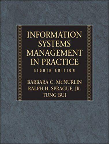 8 best management images on pinterest test bank for test bank for information systems management 8th edition by mcnurlin fandeluxe Images