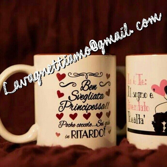lavagnettiamo@gmail.com