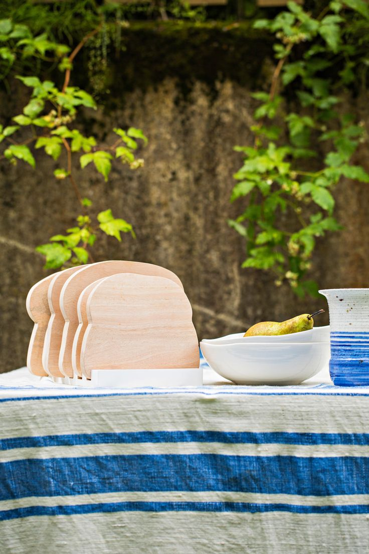 Set a table, photo Mikko Hannula, styling Anna-Kaisa Melvas/Glorian Koti