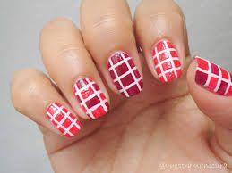 Resultado de imagen de estilos de uñas paso por paso