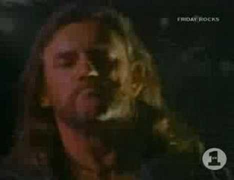 Ozzy Osbourne & Motorhead & Slash - I Ain't No Nice Guy