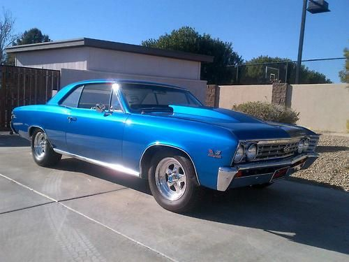 Best Muscle Cars Images On Pinterest Dream Cars Chevy