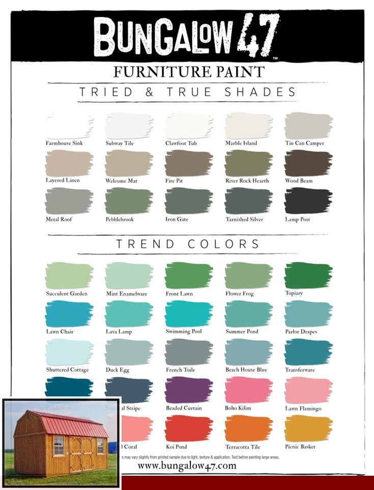 Metal Roof Colors Available And Metal Roof Colors For A White House In 2020 Metal Roof Metal Roof Colors Roof Colors