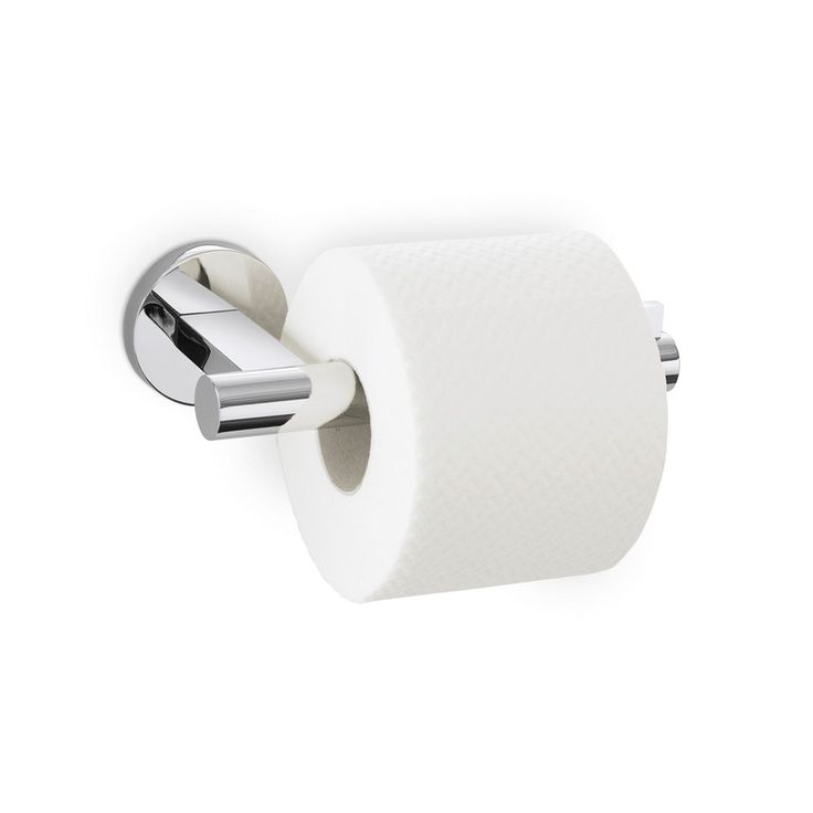 roden zack scala toilet roll holder as shown