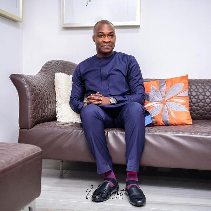 Apostle joshua selmans biography and net worth in 2020