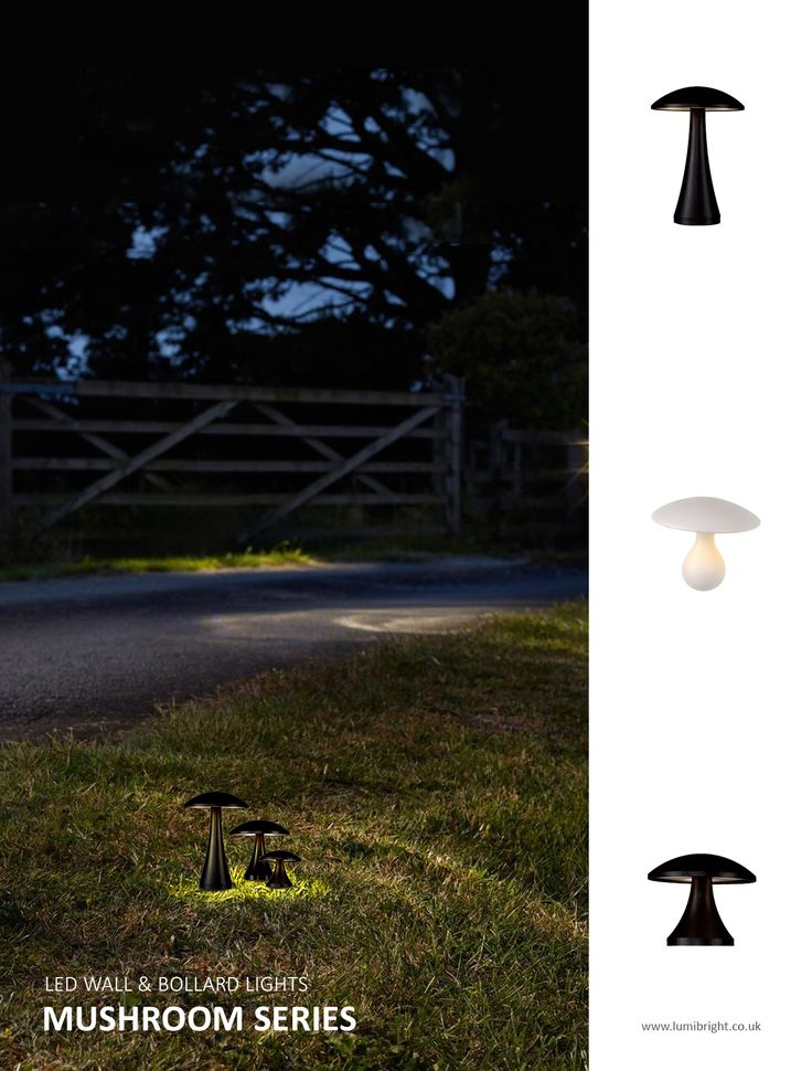 22 best led bollard light images on pinterest led lights lumibright is a leading led lights manufacturer in uae uk offering commercial and industrial led lighting solutions for both indoor and outdoor light aloadofball Image collections